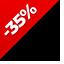 NEBBIA Sleva -30%