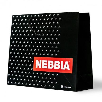 Pánská kolekce - NEBBIA - Dárková taška