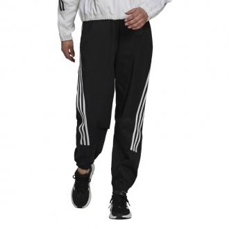 ADIDAS - Dámské kalhoty Performance (černá) H21575