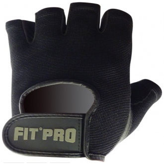 Power System - Rukavice FIT PRO (FP 07)