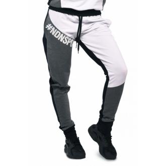 NDN - Dámské kalhoty se sníženým sedem NINO
