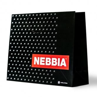 NEBBIA - Dárková taška