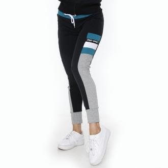 NDN - Sportovní kalhoty dámské BERILL