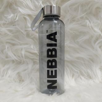 NEBBIA - Láhev na vodu 500 ml