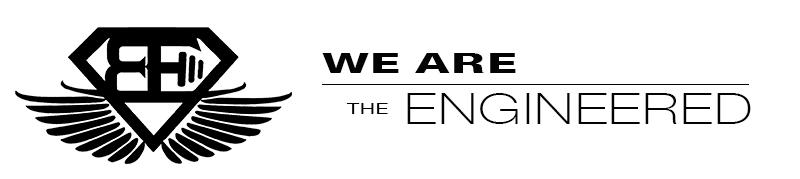 Body Engineers není obyčejná značka fitness oblečení! f79da4ee77