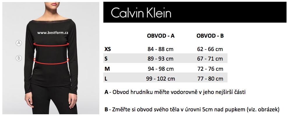 calvin-klein-damske-mikiny-velikostni-tabulka-cz a48f69fb45f
