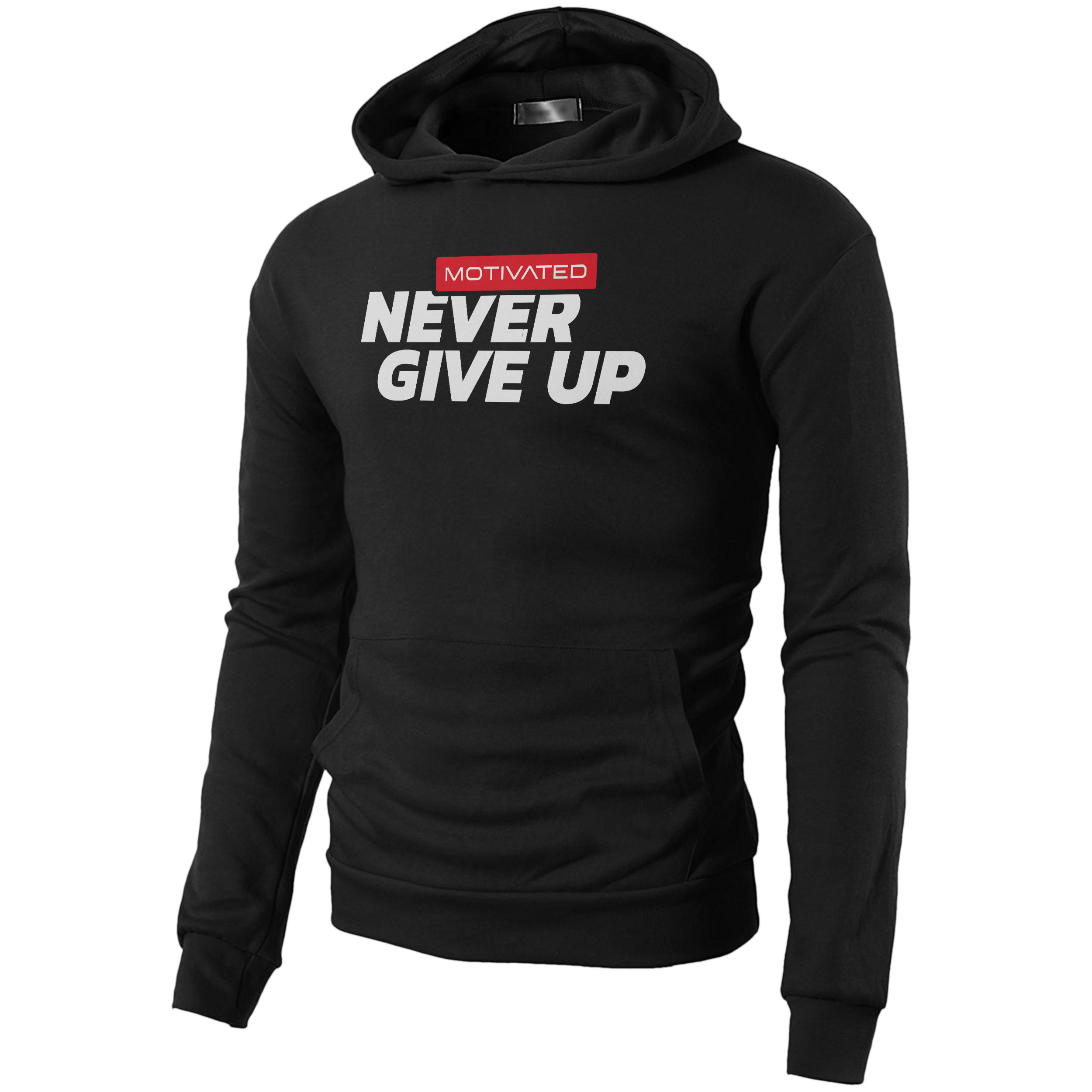 motivated-mikina-na-cviceni-never-give-up-324